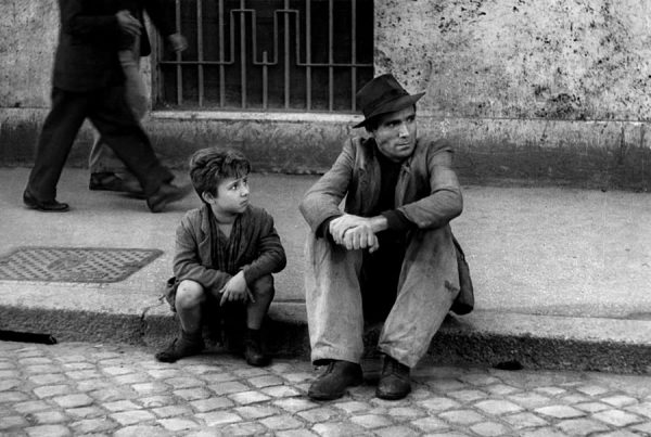 10 Reasons Why Italian Neorealism is the Most Important Film Movement in History