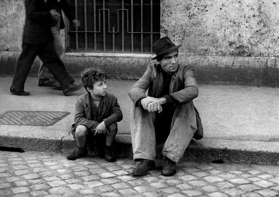 10 Reasons Why Italian Neorealism is the Most Important Film Movement