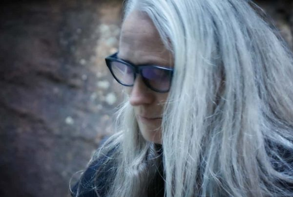 Jane Campion - 'The clever people used to do film. Now they do TV'
