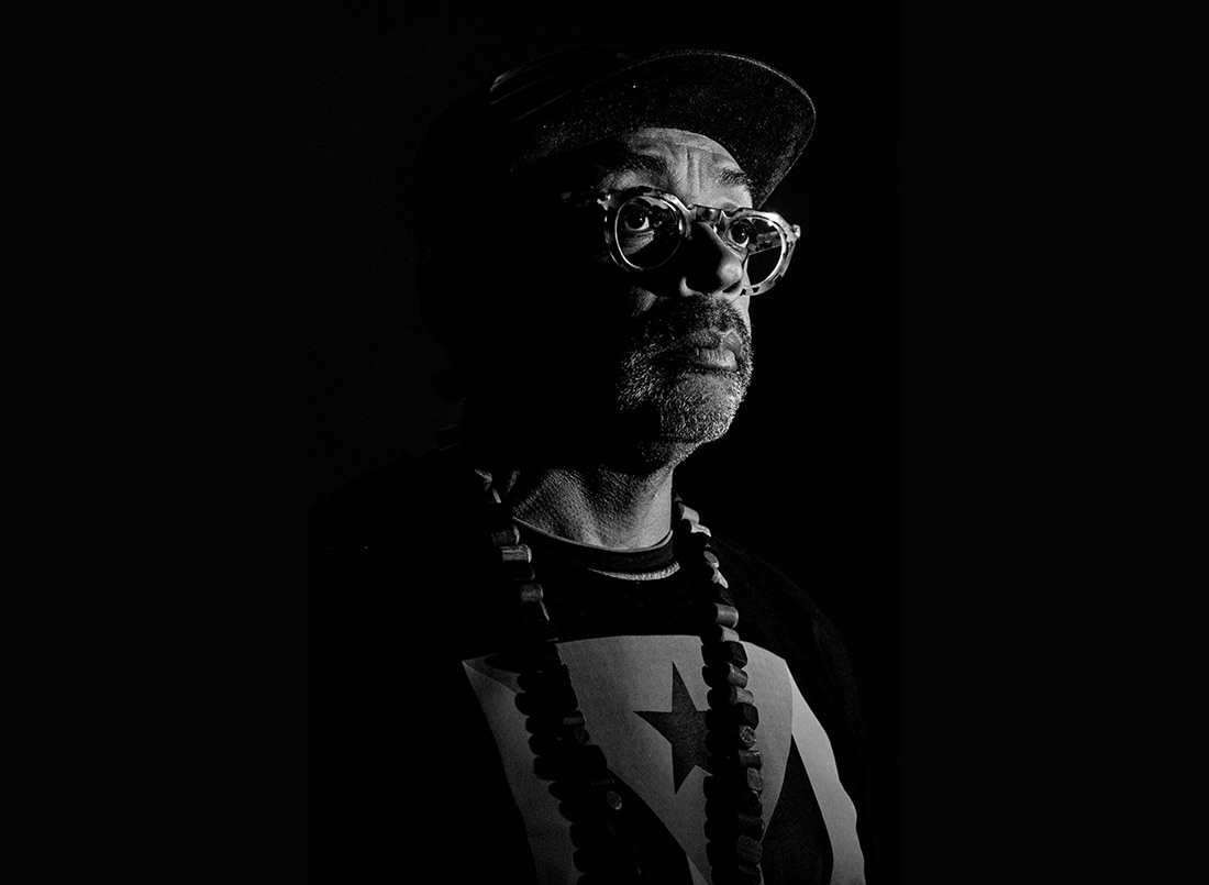 The Culture Caught Up With Spike Lee – Now What?
