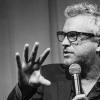 Oscar-winning Filmmaker Alfonso Cuaron Interview