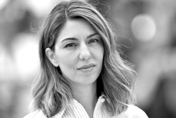 Sofia Coppola On Turning 'The Beguiled' Into a Woman's Movie